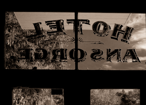 Blog_photo-63