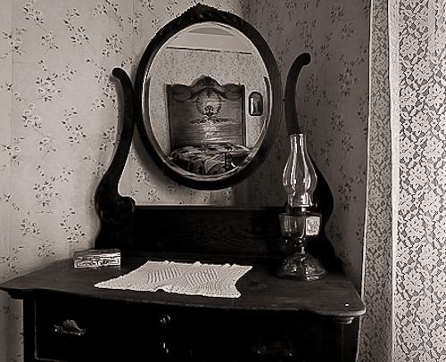 Photo_blog-230