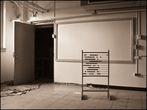 Photo_blog-374