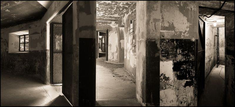 Labyrinth_triptych_032