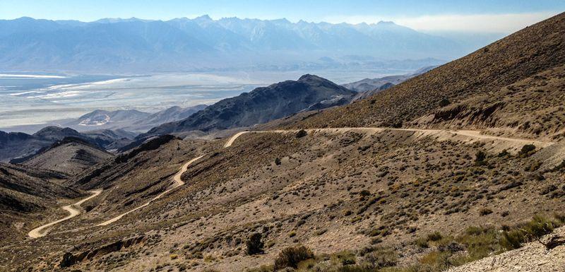 20150907 blog Cerro Gordo road