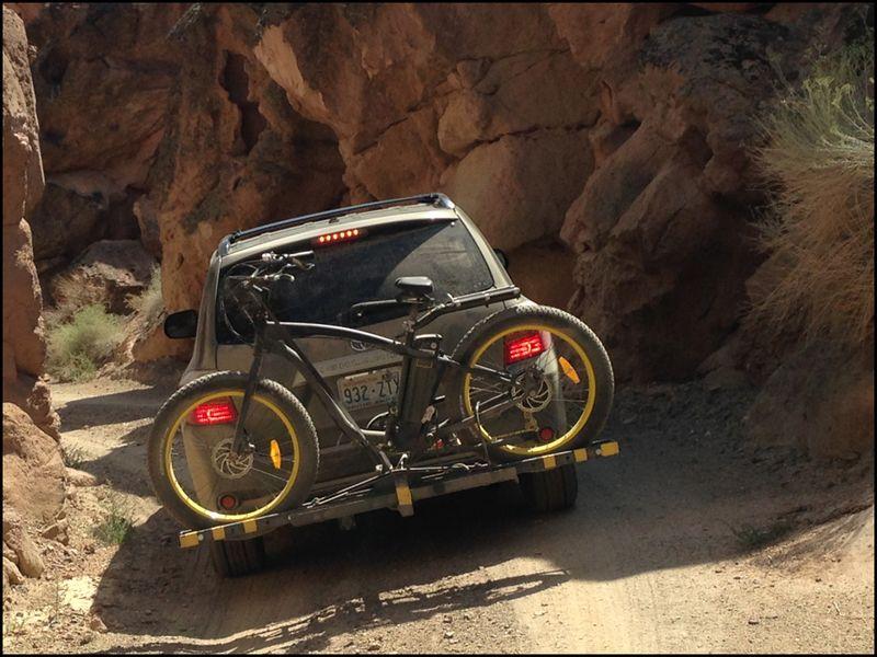 20150906 blog chidalgo canyon 3