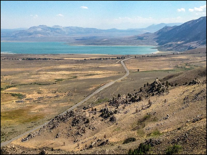 20150905 blog overlook mono lake