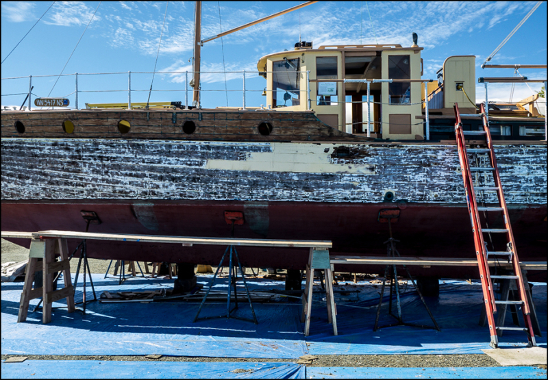 20160909 blog PT Boatyard-1