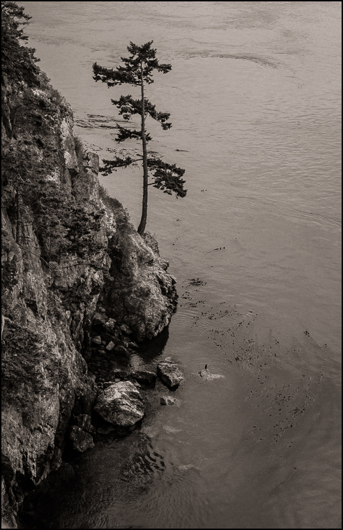 20161120 blog Deception Pass