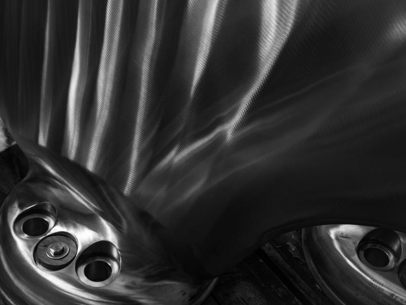 20170901 blog propeller