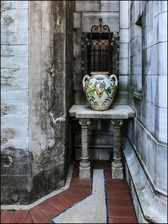 20180121 blog Hearst Castle 3