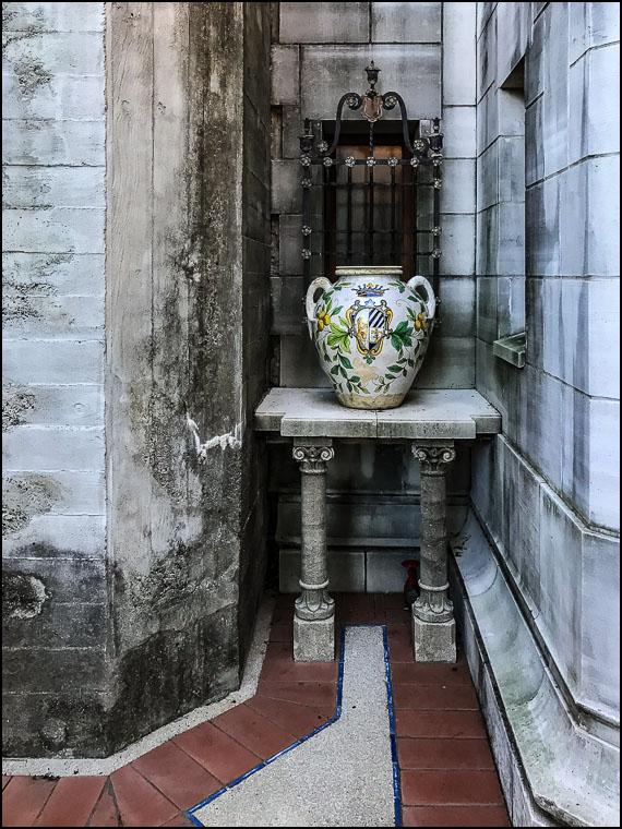 20180121 blog Hearst Castle 3