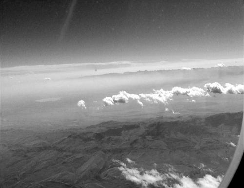 Photo_blog-416-2