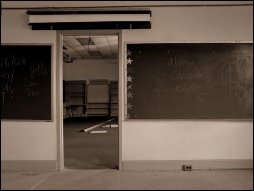 Photo_blog-444