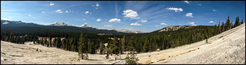 20150911 blog Lembert Dome pano