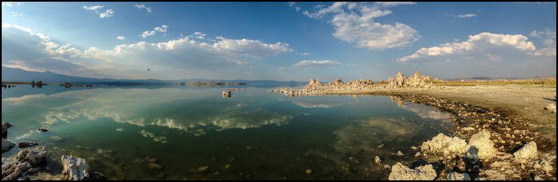 20150909 blog Mono Lake pano