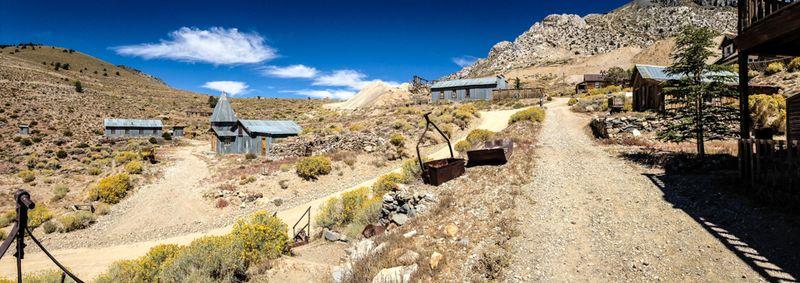 20150907 blog Cerro Gordo city view