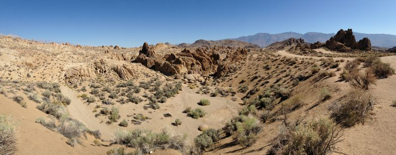20150905 blog alabama hills