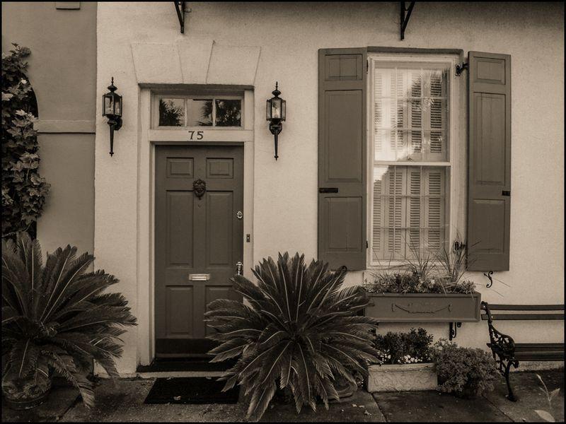 20150628 blog Charleston