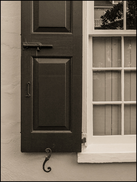 20160515 blog window charleston