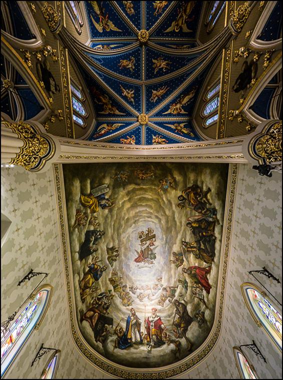 20160911 blog basilica