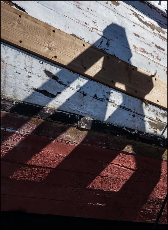 20161002 blog PT Boatyard
