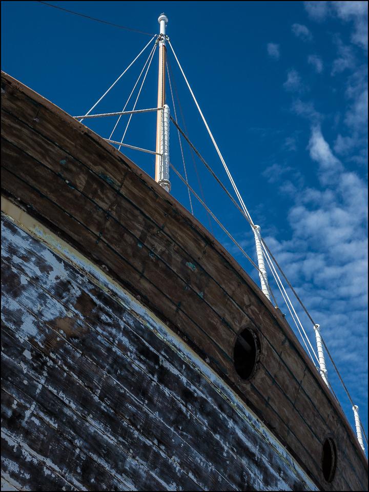 20160909 blog PT Boatyard-2