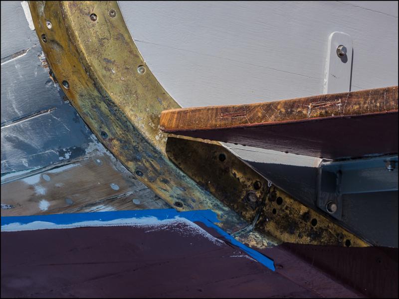 20160909 blog PT Boatyard-4