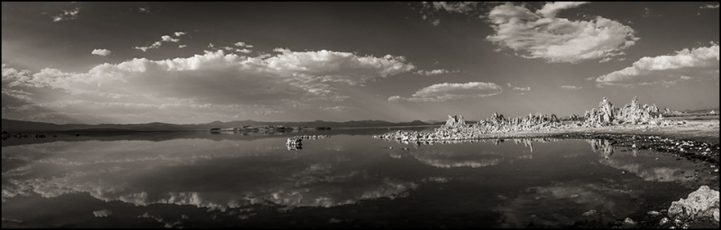 20170115 blog Mono Lake pano