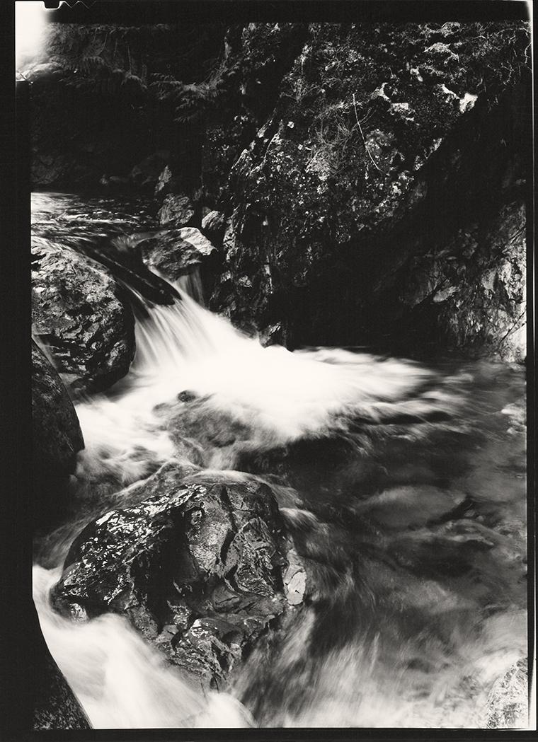 20170305 blog Owl Creek British Columbia