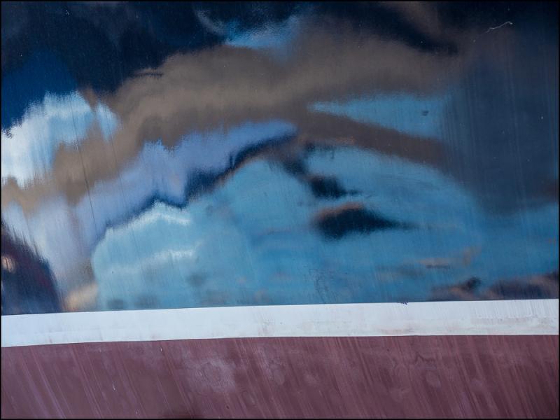 20170409 blog boatyard