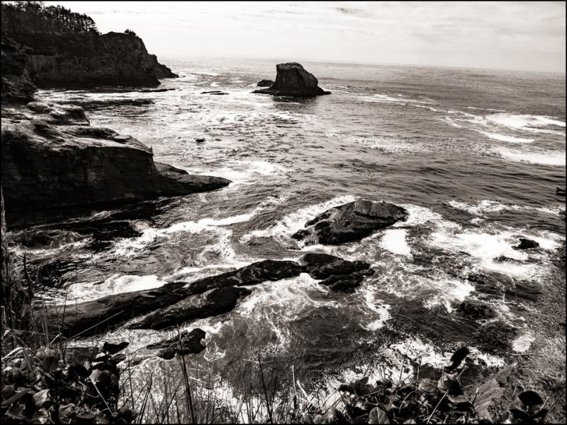 20170910 blog Cape Flattery