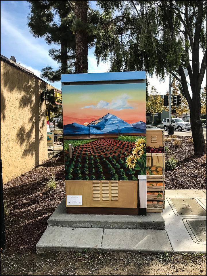 20180325 blog San Jose
