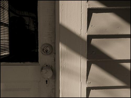 Photo_blog-404