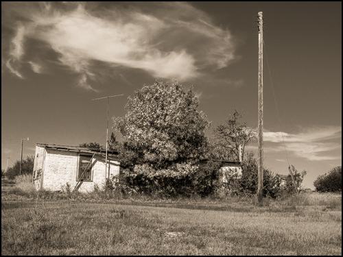 Photo_blog-490