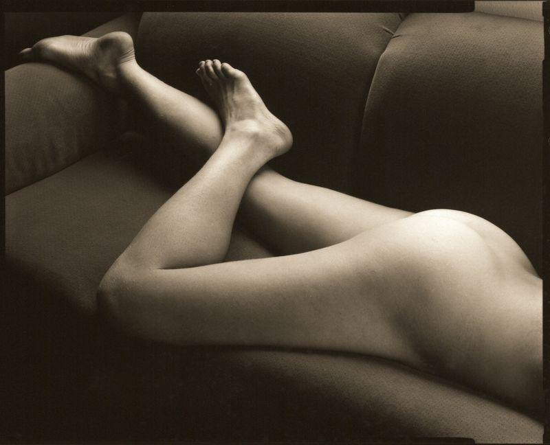 19900610 Legs