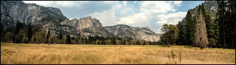 20150910 blog Yosemite pano