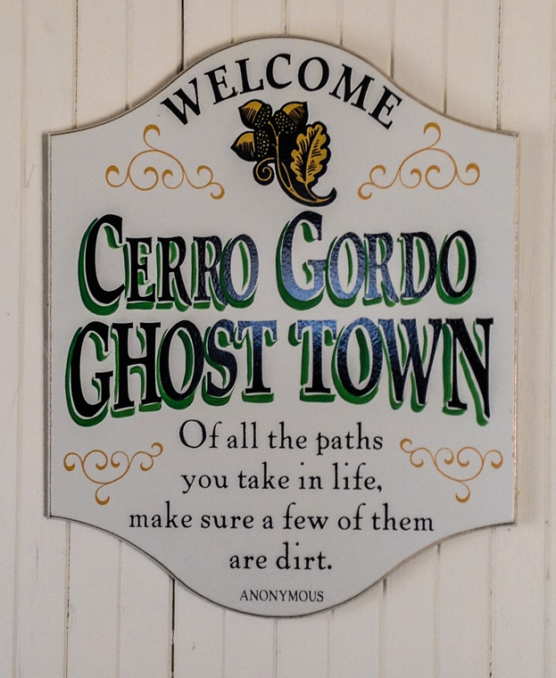20150907 blog Cerro Gordo sign