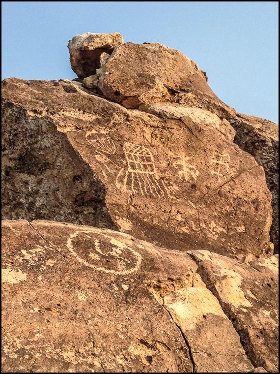 20150906 blog Bishop Petroglyph 2
