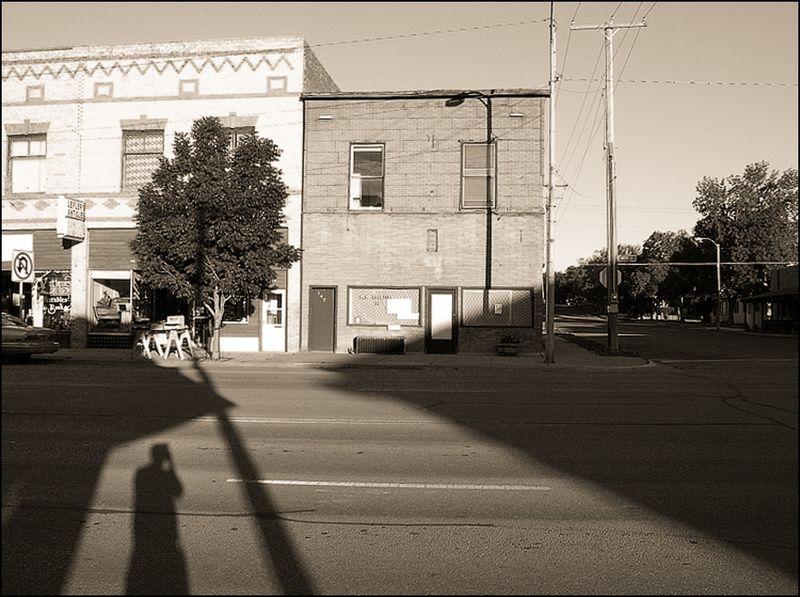 20150510 blog main street roundup