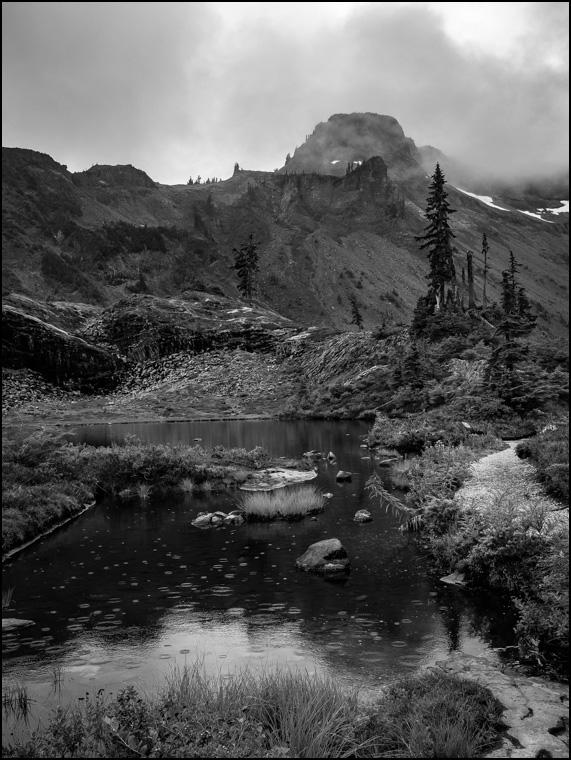 20170430 blog Mount Adams