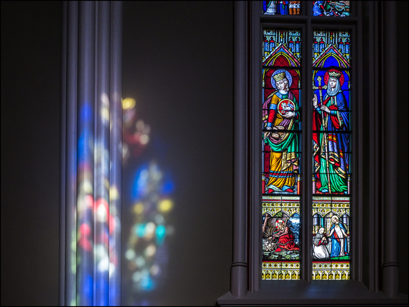 20170521 blog basilica stained glass