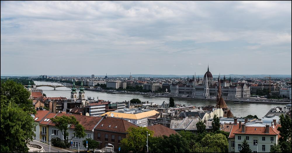 20180701 blog Budapest